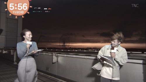 METV201120-04