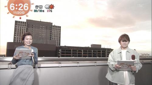 METV201120-07