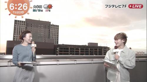 METV201120-08