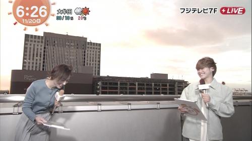 METV201120-09