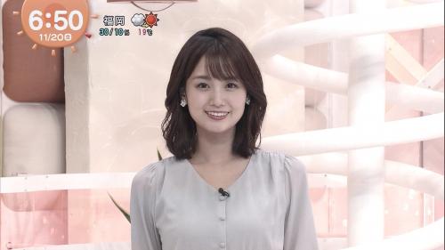 METV201120-15