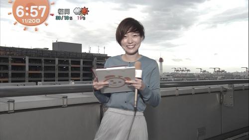 METV201120-16