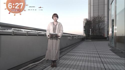 METV201123-03