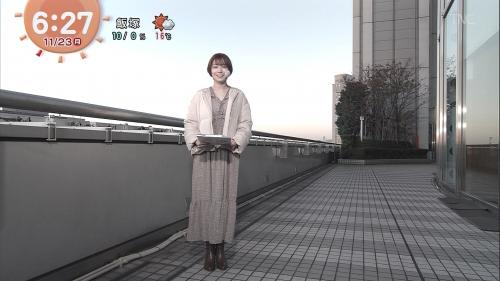 METV201123-04