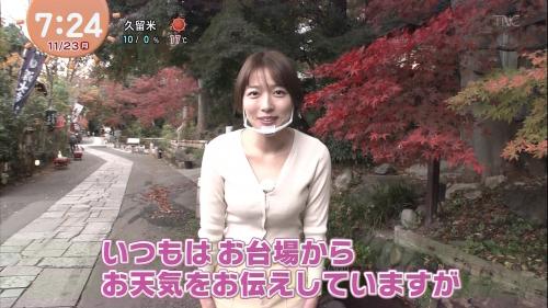 METV201123-07
