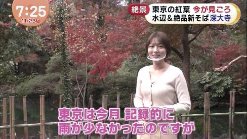 METV201123-21