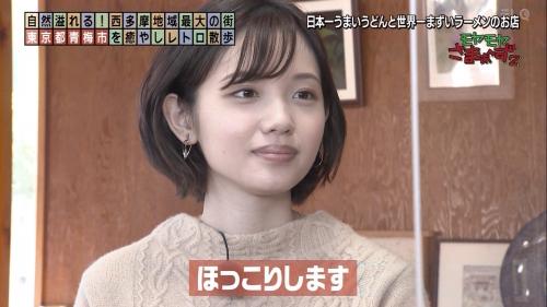 MOYASAMA201122-05