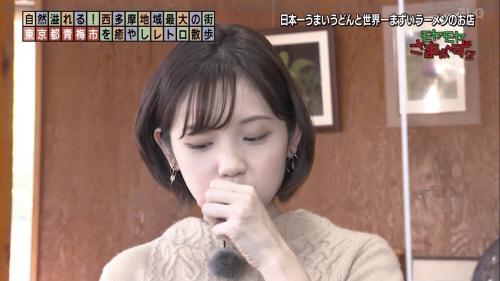 MOYASAMA201122-06