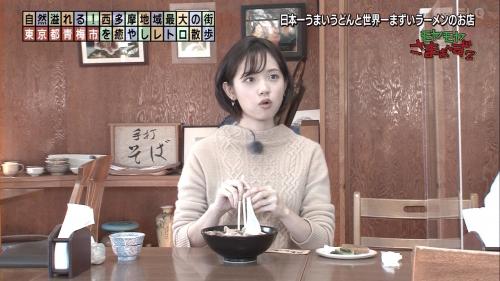 MOYASAMA201122-11
