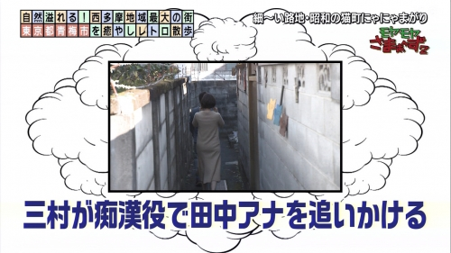 MOYASAMA201122-25