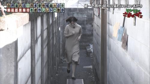 MOYASAMA201122-35