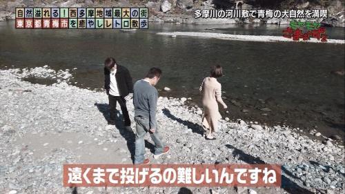 MOYASAMA201122-41