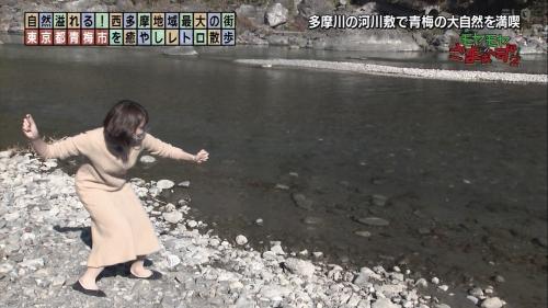 MOYASAMA201122-45