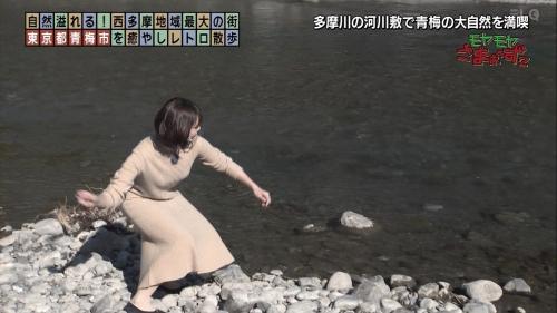 MOYASAMA201122-50