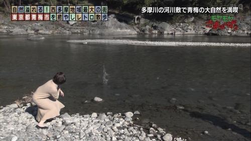 MOYASAMA201122-51