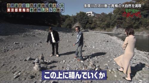 MOYASAMA201122-52