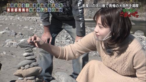 MOYASAMA201122-53