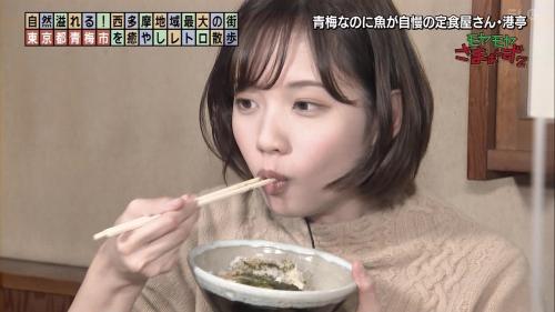 MOYASAMA201122-54