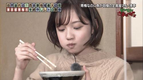 MOYASAMA201122-56