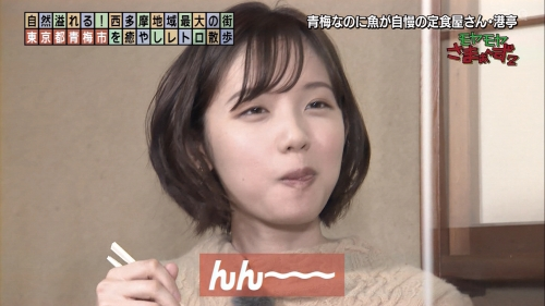 MOYASAMA201122-57