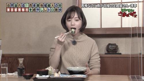 MOYASAMA201122-58