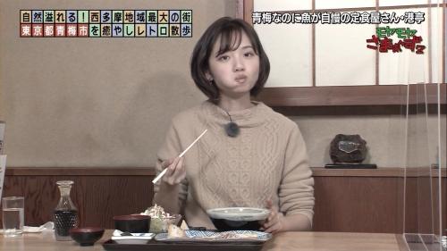 MOYASAMA201122-59