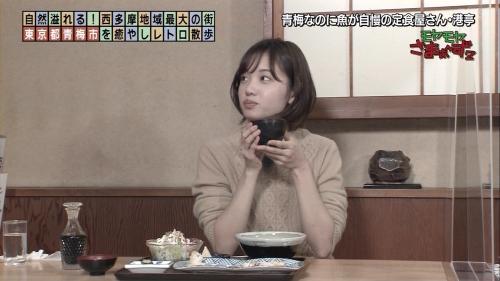 MOYASAMA201122-62