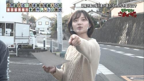 MOYASAMA201122-65