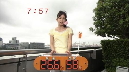 NETV070802-20