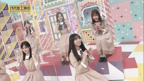 NOGICHU201101-03