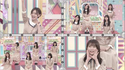 NOGICHU201101-06