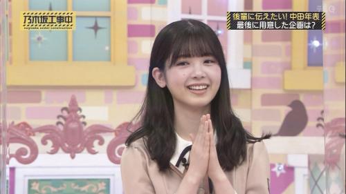 NOGICHU201101-14