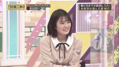 NOGICHU201101-23
