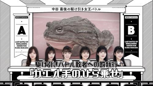 NOGICHU201101-32