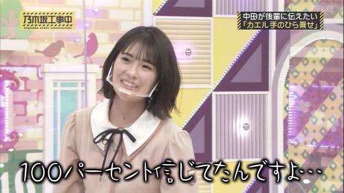 NOGICHU201101-43