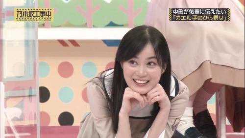 NOGICHU201101-47