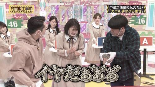 NOGICHU201101-48