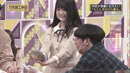 NOGICHU201101-60
