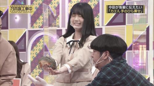 NOGICHU201101-61