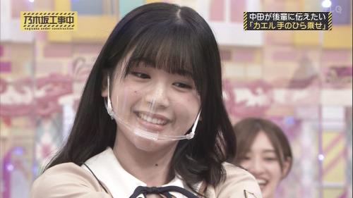 NOGICHU201101-62