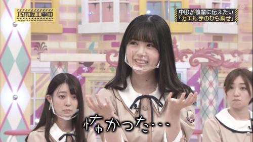 NOGICHU201101-66