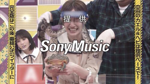 NOGICHU201101-76