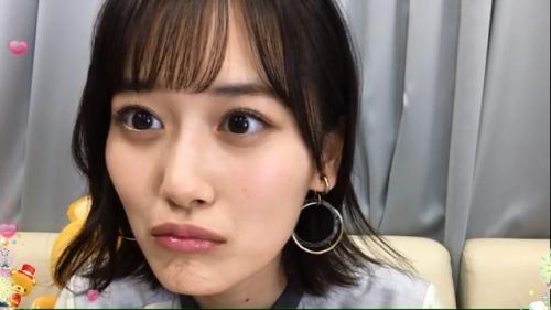 NOGIOBI201117-35
