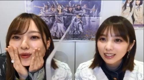 NOGISHINBUN201115-01