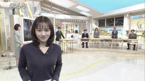 SHUICHI201115-01
