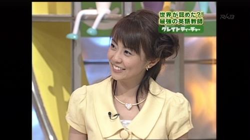 SUITOKU070530-07
