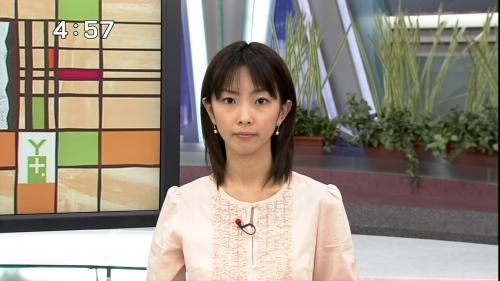 YAJIPURA071003-09