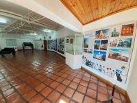 Community Centre _ Bo-Kaap Museum