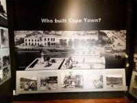 展示物 1 _ Bo-Kaap Museum