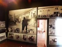展示物 2 _ Bo-Kaap Museum